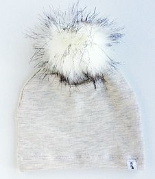 my-mila | Hats & Scarves