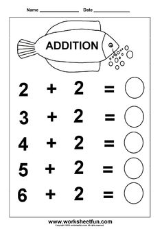 math worksheet : the best worksheets website ever! tons and tons of free math word  : Teachers Worksheets For Kindergarten