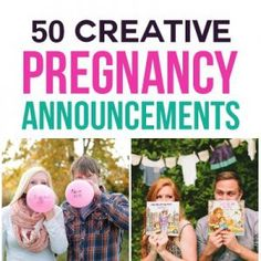 Boredom Busters, Couple Games and Activities - From The Dating Divas Creative Pregnancy Announcement, Baby Boy Announcement, Pregnancy Announcements, Funny Pregnancy, Bedroom Games, Outdoor Party Games, Boredom Busters, Dating Divas, Maternity Photography