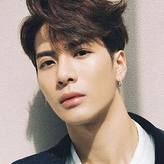 Jackson Wang: Bio, Height, Weight, Age, Measurements – Celebrity Facts Kim Yugyeom, Youngjae, Jackson Wang, Korean Boy Bands, South Korean Boy Band, Gymnastics Championships, Park Jin Young, Castle In The Sky, Bruce Lee