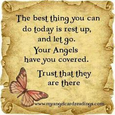 Angels Angel In Heaven Quotes, Angel Quotes, Quotes About Angels, Angels In Heaven, Butterfly Quotes, Angels Among Us, Prayer Board, Wise Quotes, Funny Quotes