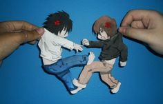 """angry child 