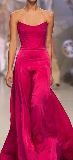Ezra Couture F/W 2013-2014