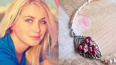 Cum ajungi creator de bijuterii handmade? Visand! Interviu Claudia Gidea - handmade artist