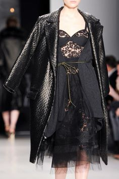 millymichelle-smith-details-autumn-fall-winter-2014-nyfw