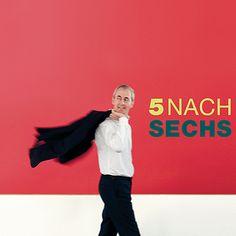 Mini-Abo fürs After Work Konzert 5 nach 6. Bremer Philharmoniker