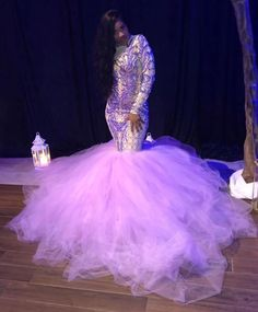 Source by itzshi dresses black girls slay purple Prom Dresses Slay, 8th Grade Prom Dresses, Puffy Prom Dresses, Black Girl Prom Dresses, Orange Prom Dresses, Senior Prom Dresses, Pretty Prom Dresses, Prom Outfits, Mermaid Prom Dresses
