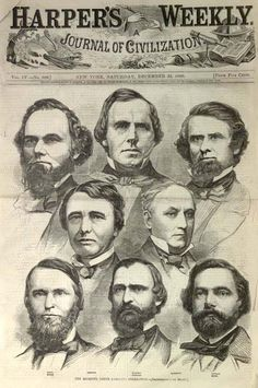 Google Image Result Jefferson Davis South,Carolina secedes from the Union December 20,1860