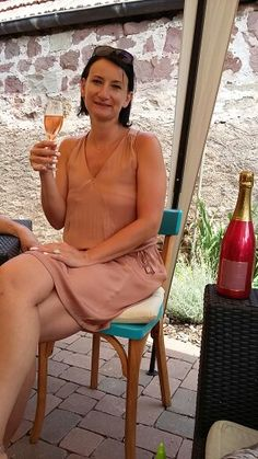 Champagne Rosé RED RADIANT 1er CRU Gabriel Boutet Cumieres France for sale & export possible Contact