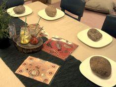 Ideas aboriginal art for kids activities naidoc week for 2019 Aboriginal Art For Kids, Aboriginal Education, Indigenous Education, Aboriginal Culture, Indigenous Art, Multicultural Activities, Toddler Activities, Preschool Activities, Indoor Activities