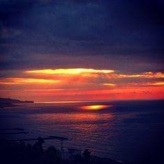 Karadeniz aşk manzara süper