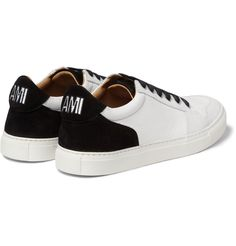 new arrival 62350 63bf9 Men s Designer Sneakers