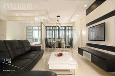 Singapore-interior-design-Simple-and-nice-minimalist-HDB-flat.jpg 900×598 pixels