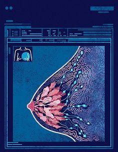 """Ilustracje Katarzyny Bogdańskiej do """"WO"""" zostały nagrodzone na międzynarodowym przeglądzie ilustracji w Nowym Jorku zorganizowanym przez The Magazine of Contemporary Illustrations 3x3"""