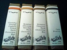Flying Moustache Assortment: Almonds, Hazelnuts, Orange, Coffee Vegan Dark Belgian Chocolate Bars Chocolats Meurens http://www.amazon.com/dp/B00C1TXLLS/ref=cm_sw_r_pi_dp_DA2Fub0ETTNZR