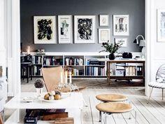 cille-grut-danish-home-186542-1457480121-main.1200x627uc.jpg (800×600)