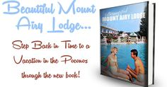 Full-color photo book of America's premier honeymoon hideaway & all-inclusive, star-studded resort. | Crowdfunding is a democratic way to support the fundraising needs of your community. Make a contribution today!