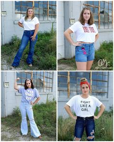 Girl Power, Senior Portraits, Photo Shoot, Senior Girl, New Castle Indiana Indiana, Power Photos, Senior Girls, High School Seniors, Viera, Newcastle, Senior Portraits, Girl Power, Photo Shoot
