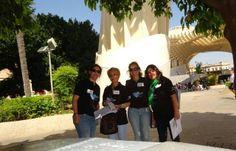 Voluntarios ACD | Flickr: Intercambio de fotos