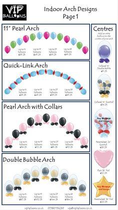 Balloon Decor Worth Information Balloon Columns, Balloon Arch, Balloon Garland, Balloon Shop, Balloon Centerpieces, Balloon Decorations, Balloon Ideas, Ballon Arrangement, Deco Ballon