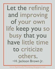 self improvement inspiration personal-development personal-development personal-development personal-development