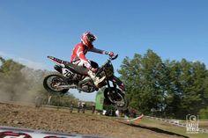 Scrub! #motocross #scrub #mx