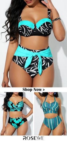 Swimwear Fashion, Bikini Fashion, Bikini Swimwear, Sexy Bikini, Bikinis, Best Swimsuits, Plus Size Swimsuits, Bikini Sets, Bikini Mode