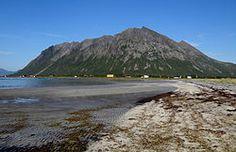 Ballesvik - Wikipedia