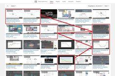 Videos über Indikatoren für binäre Optionen Analyse ansehen #videos #indikatoren #binäreoptionen #analyse