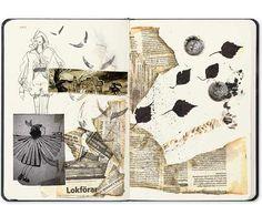 fashion sketchbook - Buscar con Google