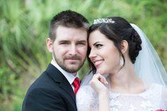Brooksville Wedding www.LeShayne.com LeShayne Maddex Photographer Tampa Bay Wedding Photographer