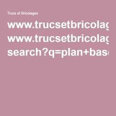 www.trucsetbricolages.com search?q=plan+base+de+lit