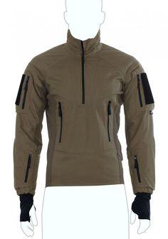 UF PRO® Delta AcE Sweater