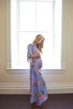 style style style Mama style fashion pregnancy look. Stylish Maternity, Maternity Wear, Maternity Fashion, Maternity Dresses, Maternity Styles, Maternity Swimwear, Pregnancy Looks, Pregnancy Outfits, Pregnancy Photos
