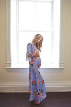 #maternitystyle #pregnancy #momstyle mama style, fashion, pregnancy look. Visit www.circu.net