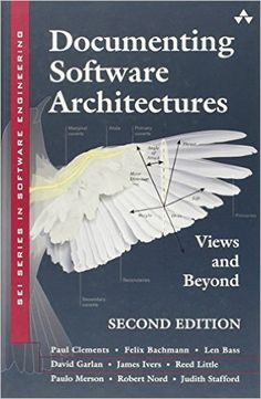 software architecture in practice 3rd edition sei series in