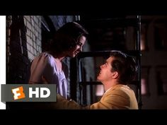 West Side Story (8/10) Movie CLIP - Somewhere (1961) HD - YouTube