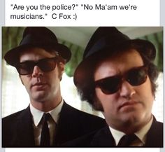 Are you the police? Music Tones, Police, Mens Sunglasses, Men's Sunglasses, Law Enforcement