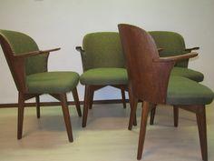 Werkplaats 69 » Pagina 2 van 23 » Design & Vintage meubelen en accessoires