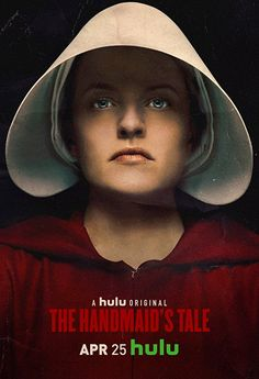 bd0d46751a1 The Handmaid s Tale (2017) Best Television Series