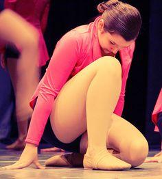 Dans pentru copii - dance 4 kids ballet