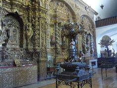 O Convento da Conceição em Beja Painting, Art, Painting Art, Paintings, Drawings