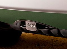 Jeep Patriot Trailer Hitch et. al