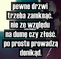 Stylowi.pl - Odkrywaj, kolekcjonuj, kupuj Love Messages For Fiance, Life Without You, Romantic Quotes, Humor, Self Improvement, Peace And Love, Wise Words, Are You Happy, Quotations