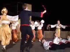 Mladost Folk Ensemble – Nova Pazova (Serbia) XIV. Nógrádi Nemzetközi Folklór Fesztivál Bánk, 2009.08.01. http://novelty-gift-ideas.com/ Kövess minket a Facebook oldalunkon! https://www.facebook.com/folktv source   https://www.crazytech.eu.org/amazing-serbian-folk-dance-very-fast/