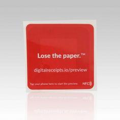 NTAG203/213/216 Adhesive NFC Paper Sticker  NTAG203/213/216 Adhesive NFC Paper Sticker Descriptions:NTAG203/213/216 Adhesive NFC Paper Sticker u..
