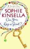 Highly Recommended Comedy-Romance Books - Maryse's Book Blog - Sophie Kinsella