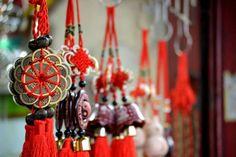 street photography at Chinatown Binondo, Manila Manila, Street Photography, Christmas Ornaments, Holiday Decor, Christmas Jewelry, Christmas Decorations, Christmas Decor