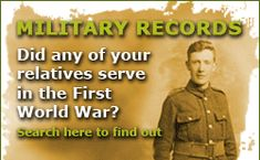 The Wartime Memories Project - The Great War 1914-1918