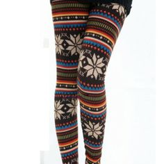 ChineOn Girl Women Xmas Nordic Soft Snowflake Knitted Leggings Tights Pants ChineOn,http://www.amazon.com/dp/B00FR9ELBI/ref=cm_sw_r_pi_dp_J19.sb1NV9N2J566